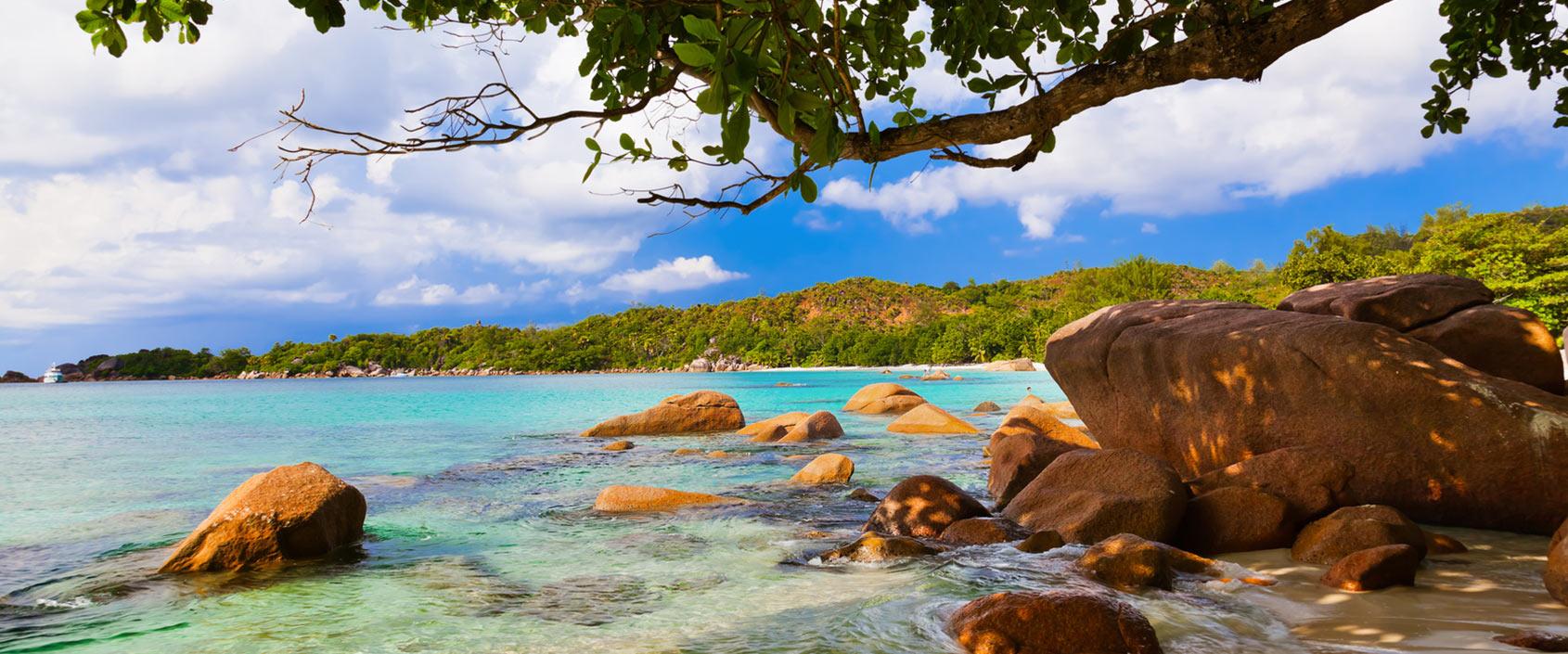 Steueränderungen wie Sand am Meer - Für Sie zusammengefasst